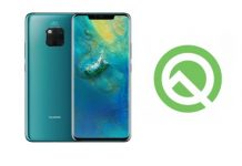 huawei-android-q