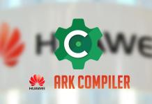 Ark-Complier