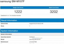 geekbench-galaxy-m10s