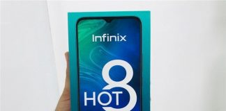 infinix-hot-8