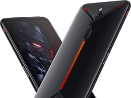 nubia-red-magic 3
