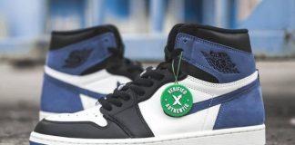 sneakers stockx