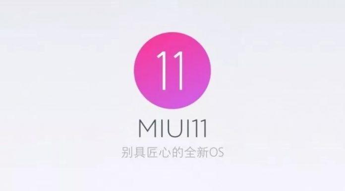 xiaomi-miui-11