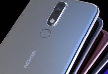 Nokia-6.2-2019