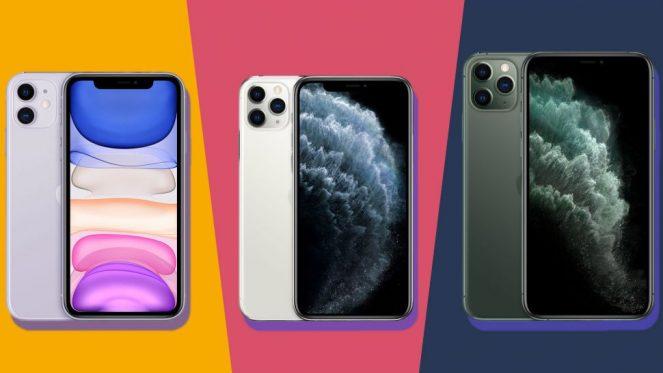 iphone-11-iphone-11-pro-iphone-11-pro-max