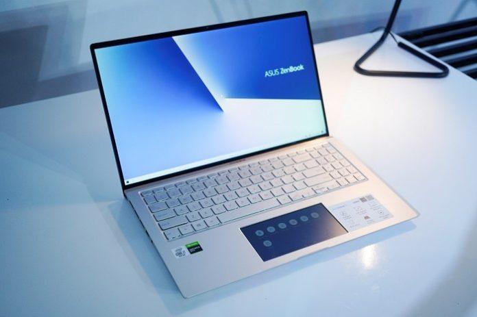 ASUS-ZenBook-UX534