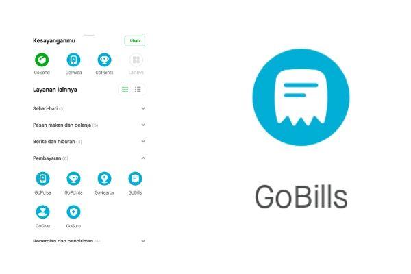 gobills