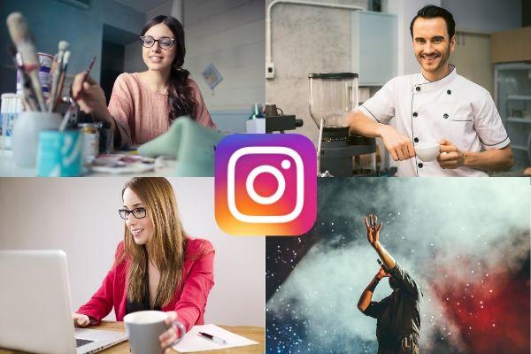 instagram-bisnis