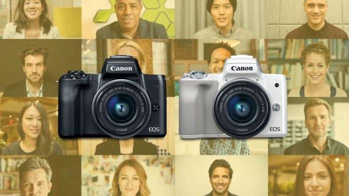 Cara-Memanfaatkan-Kamera-Canon-untuk-Webcam