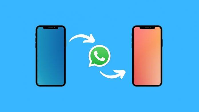 cara-memindahkan-data-di-whatsapp