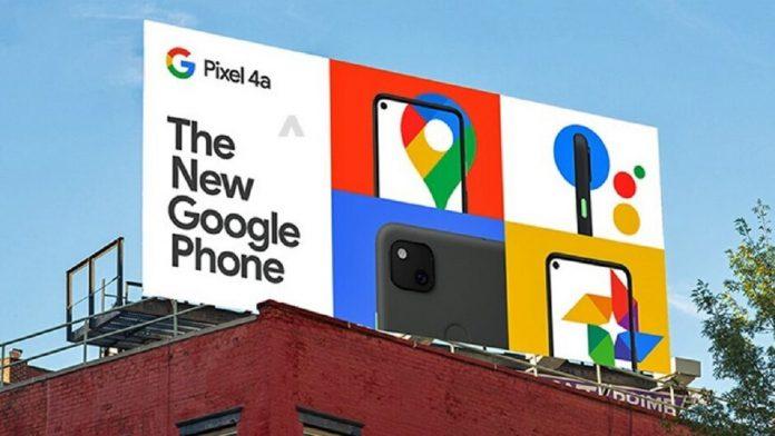 billboard_google_pixel_4a
